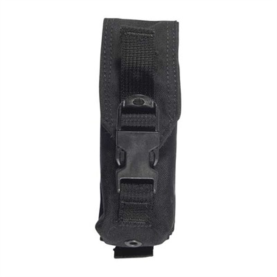 Mk14 Mod Flashbang Pouch Tyr Tactical.