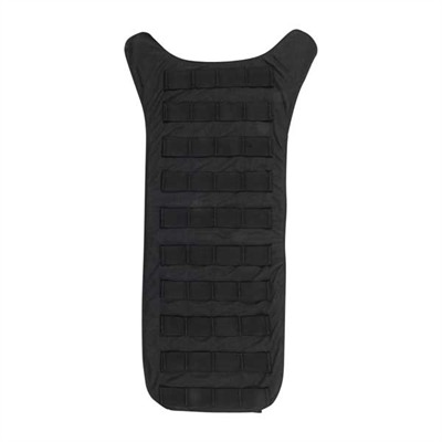 Coma Sniper Back Panel Tyr Tactical