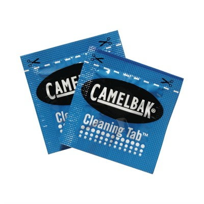 Cleaning Tablets Camelbak.