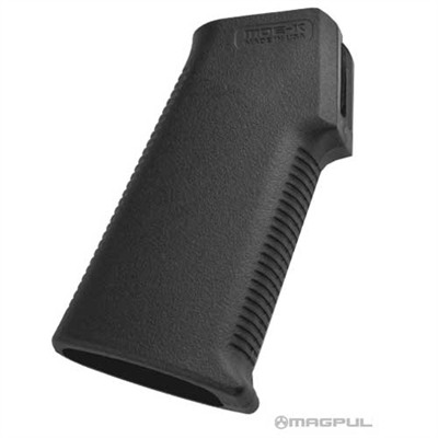 💯buy Cheap Ar-15 Moe K Grip Magpul