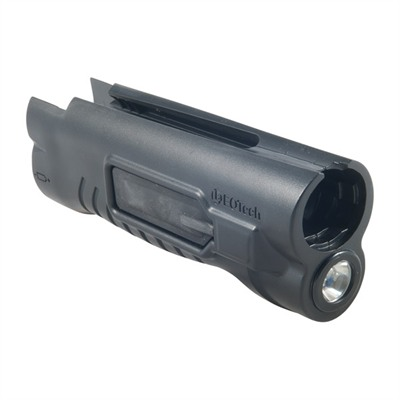 EOTech Shotgun Integrated Fore-End Light