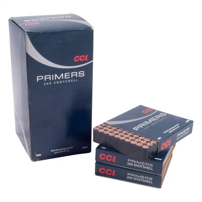 Cci Shotshell Primers Cci.