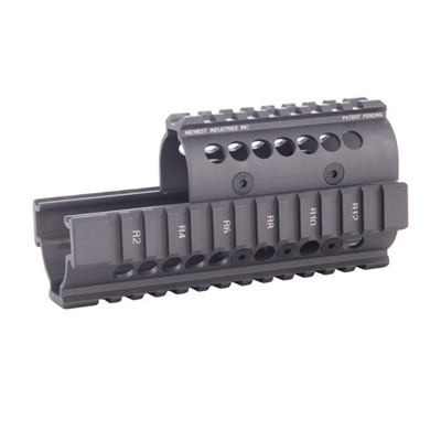 AK-47/74 Universal Handguard by Midwest Industries, Inc.