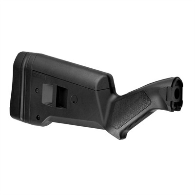 Shotgun Sga Buttstocks Magpul.