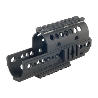 AK-47/74 Universal Smooth Handguard by Midwest Industries, Inc.