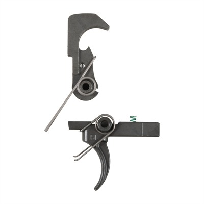 ACT AR-15 Trigger Set