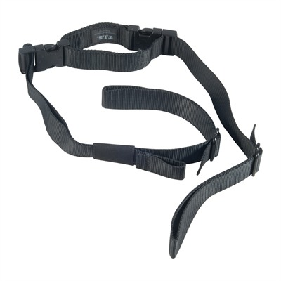 Slip Cuff Quick Release Slings Tactical Intervention.