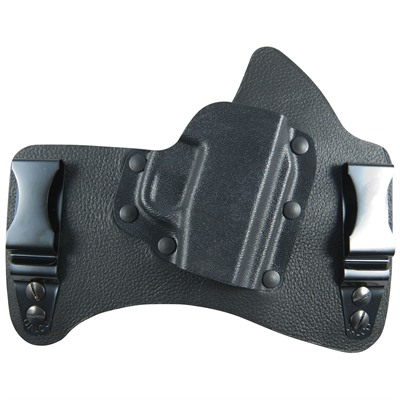 Kingtuk Iwb Holsters Galco International.
