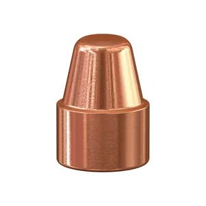 Speer Plinker Tmj Handgun Bullets Speer.