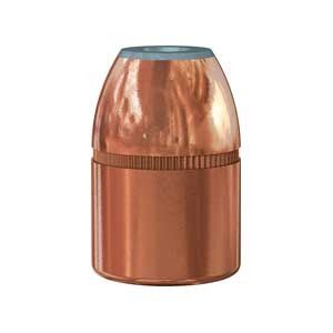Click here to buy Speer Plinker Jacketed Hp & Sp Handgun Bullets by Speer.