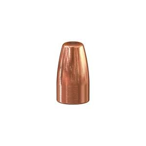 Click here to buy Speer Plinker Jacketed Hollow Point Bullets by Speer.