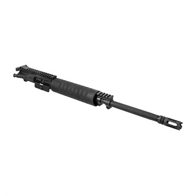 "Ar-15/m16 Yhm-7300 ""entry Level"" 9mm Upper Receiver Kit Yankee Hill Machine Co., Inc.."