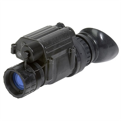 6015 Night Vision Monocular Atn