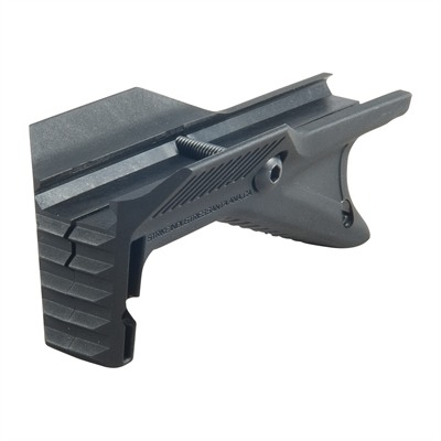 Picatinny Cobra Tactical Foregrip Strike Industries.