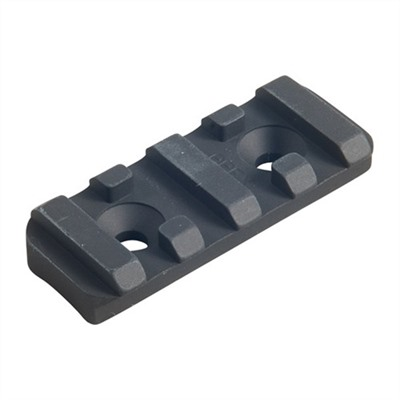 Ar-15 Picatinny Direct Thread Rail Aluminum Apex Machining Co.