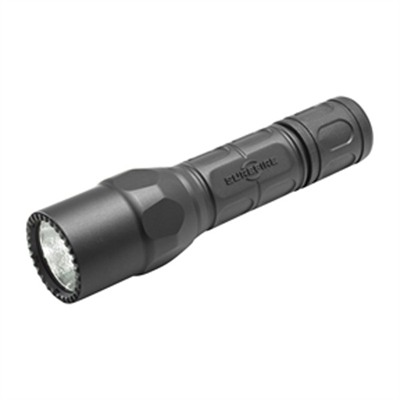 G2x Pro Dual-Output Led Flashlight Surefire.
