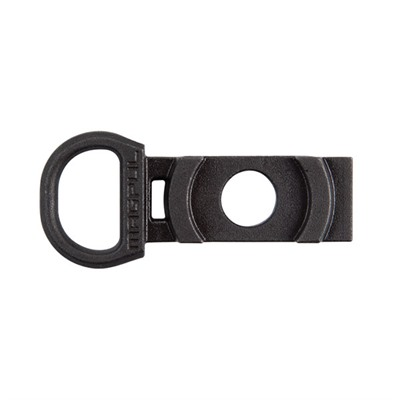 Sga Receiver Sling Mount Mossberg by Magpul