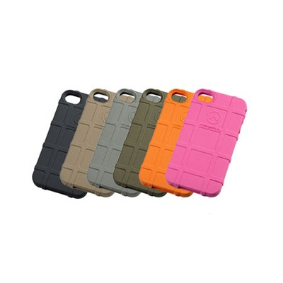 Iphone® 5 Field Case Magpul.
