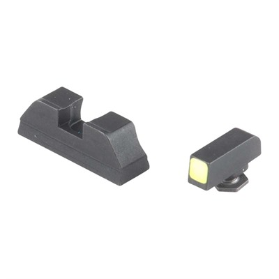 Glock® Claw Sight Ameriglo.