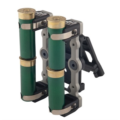 L2 Series 12 Guage Shotshell Carriers Ap Industries Llc.