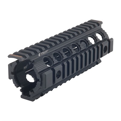 Ar-15/m16 Enhanced Drop-In Battle Rail Troy Industries, Inc..