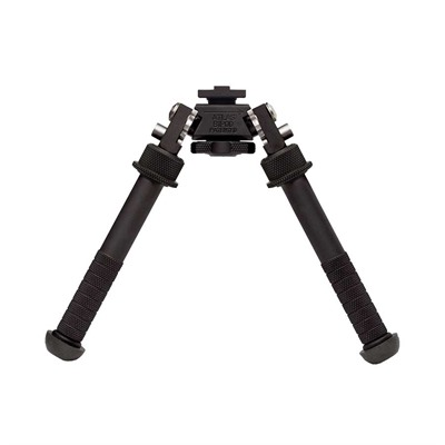 Atlas Bipod Picatinny Mount Accu-Shot.