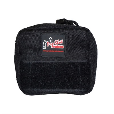 Special Op Series Tactical Pull-Through Cleaning Kits Pro Shot Products, Inc.