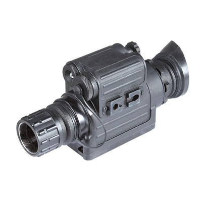 Spark Night Vision Monocular Armasight.
