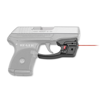 Ruger Lcp Defender Accu-Guard Laser Sight