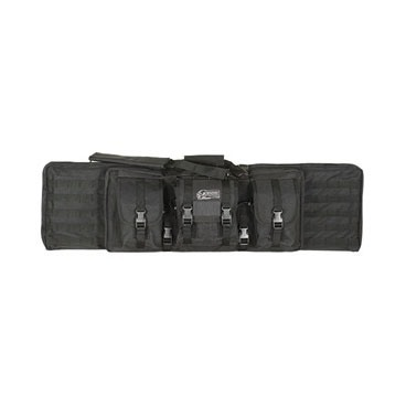 """42"""" Padded Weapons Case Voo Doo Tactical."""