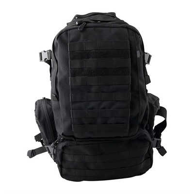 Condor Outdoor Three Day Assault Pack Condor Outdoor Products Inc.