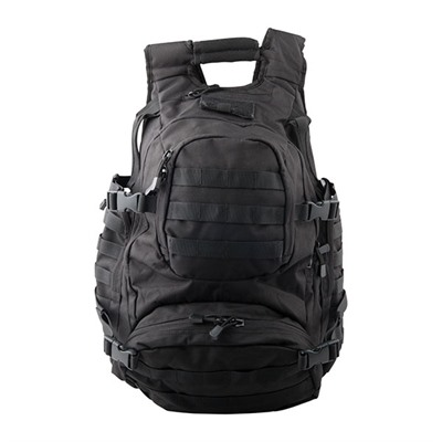 Condor Outdoor Urban Go Pack Condor Outdoor Products Inc.