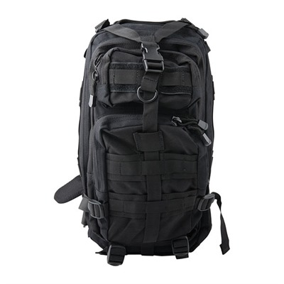 Condor Outdoor Compact Modular Assault Pack Condor Outdoor Products Inc.