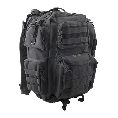 Backpacks - Matrix Voo Doo Tactical.