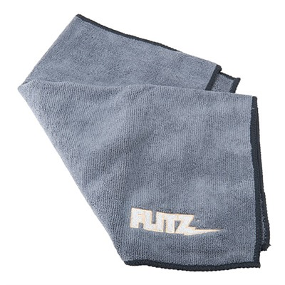 Microfiber Polishing Cleaning Cloth Flitz.