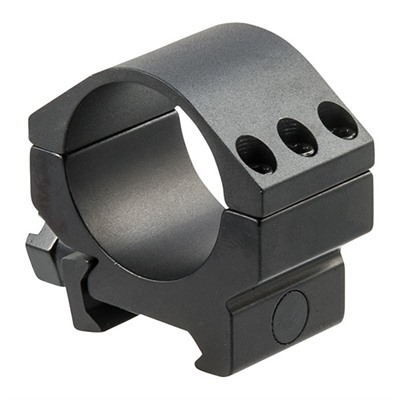 Tactical Scope Rings Vortex Optics.