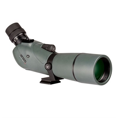 Viper Hd Spotting Scopes Vortex Optics.