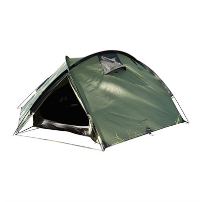 Bunker™ Tent Snugpak Outdoor Products.