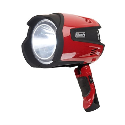 Spotlight Ultra High Powered - Cpx 6 Coleman.