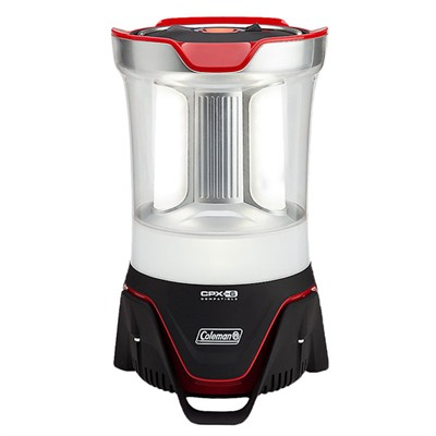 Cpx 6 Double Edge Led Flashlight Lantern Coleman.