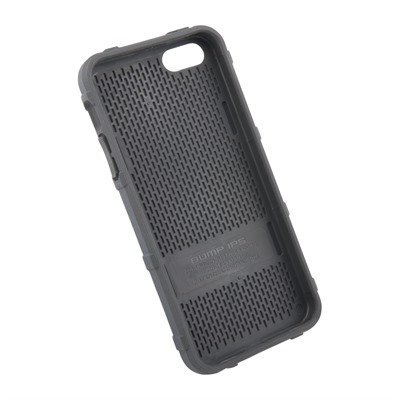 Iphone 5 Bump Case Magpul.
