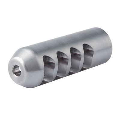Precision Fb Muzzle Brake 7 Mm American Precision Arms.