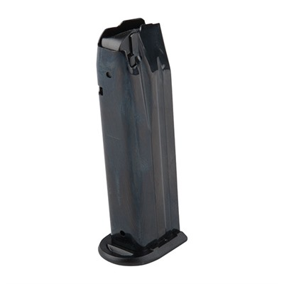 P99 9mm Magazines Walther Arms Inc.