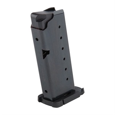 Pps 40s&w Magazines Walther Arms Inc.