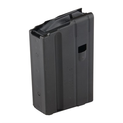 Ar-15 5rd Magazine 7.62x39 C-Products.