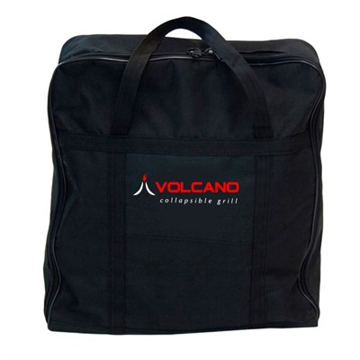 Replacement Storage Bag Volcano Outdoors.