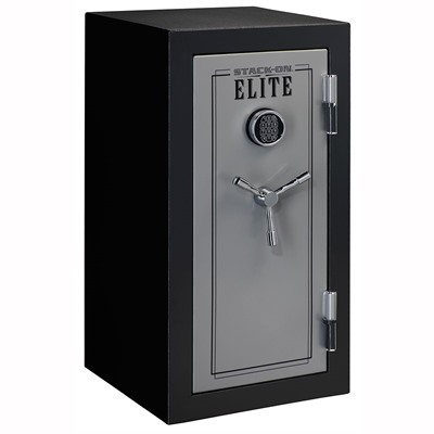 Elite Executive Fire Safe Stack-On Products Company.