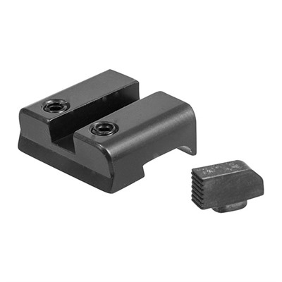 Battlehook Sight Sets For Glock® Henning Shop, Llc.