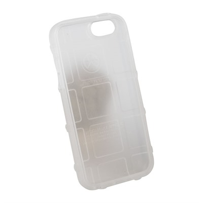 Iphone 5c Field Case Magpul.
