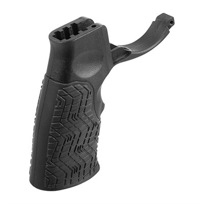 Ar-15 Pistol Grip Daniel Defense.